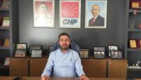 Enver Kiraz Malatya Tarım İl Müdürüne Seslendi 10 Milyon TL Ne Oldu ?