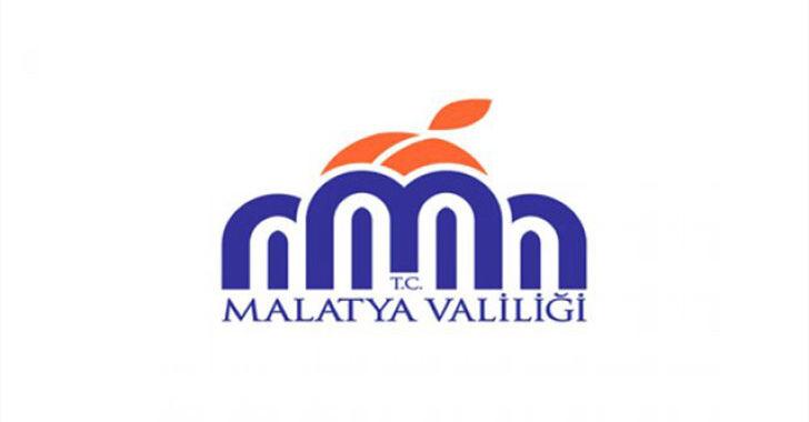 Malatya il hıfzıssıhha kararları 128  24 Ekim 2020