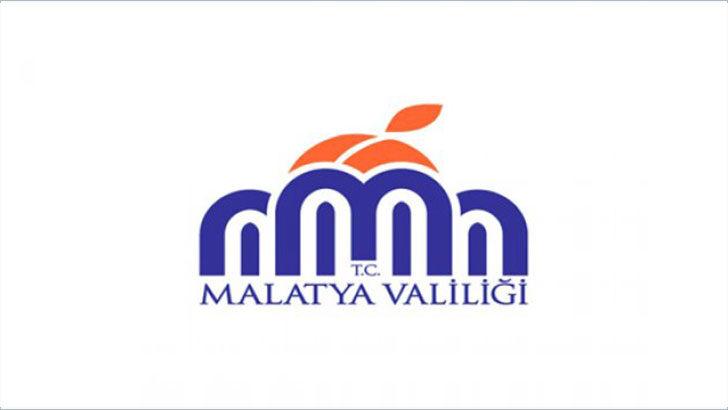 Malatya İl Hıfzıssıhha Kararları 128-129