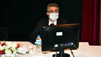 Malatya 2020 yılı 4. Dönem İl Planlama ve Koordinasyon Kurulu Toplantısı Düzenlendi