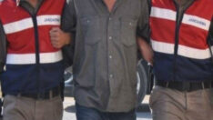 Doğanşehir İlçesinde 2 Fetullahçı Yakalandı