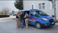 Malatya İl J.K.lığından FETÖ/PDY'ye Operasyon