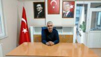 Gelecek Partisi Yeşilyurt İlçe Başkanı Erhan Demir, Ramazan Bayramı Münasebetiyle Bir Kutlama Mesajı Yayımladı