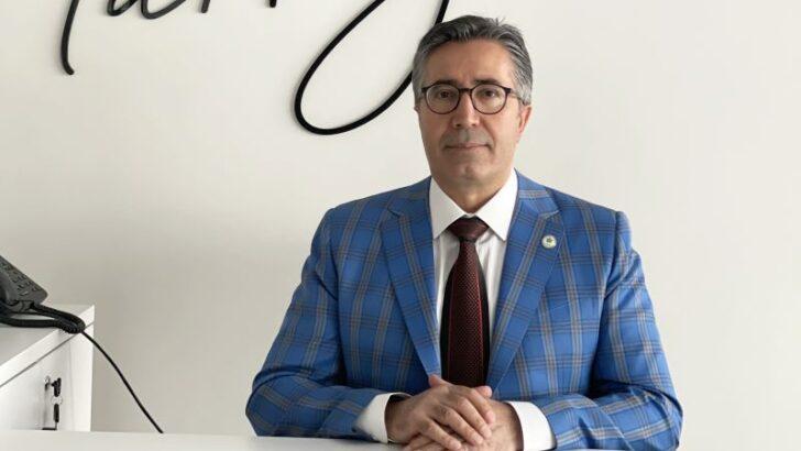 Gelecek Partisi Malatya İl Başkanı Av. Raşit Alaca: Malatya'nın insan kaçakçılığı, aile şirketine mali katkı ve tecavüzler iddialarıyla anılmasını sert dille eleştirdi.