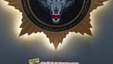 Malatya Asayiş Bülteni Günlük Olaylar  05 Temmuz 2021 Kannabinoid, Metamfetamin, Terazi