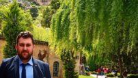 Gençlik Çınarı Derneği Genel Başkanı Ahmet Genç : Her Malatyalı hemşerimizi ve iş insanlarımızı Öznur Kablo Yeni Malatya Spor takımıza destek vermeye davet ediyorum .