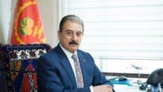 """Keskin, """"'Yapılamaz denilen' yollar yapılmış, 'Malatya-Arapgir Karayolu unutulmuştur"""""""